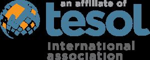 tesol_affiliate