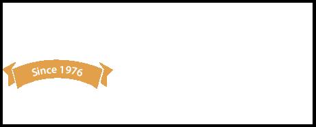 MinneTESOL