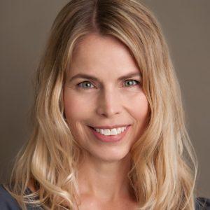 Amy Stolpestad